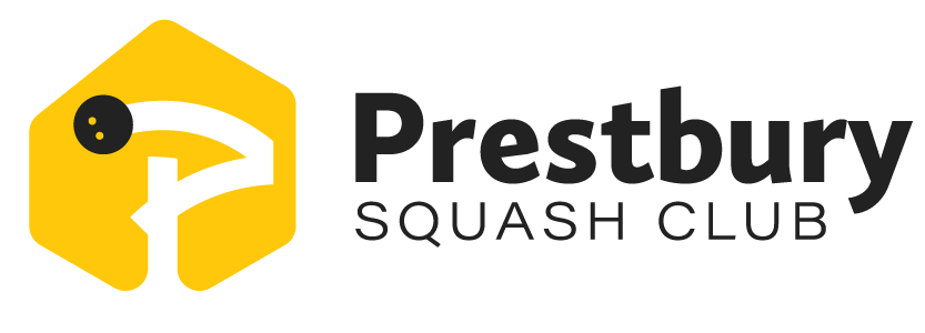 Prestbury Squash