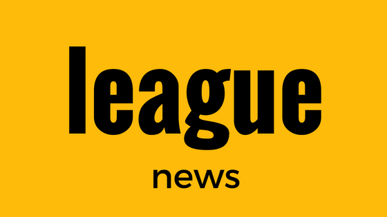 North west summer league update